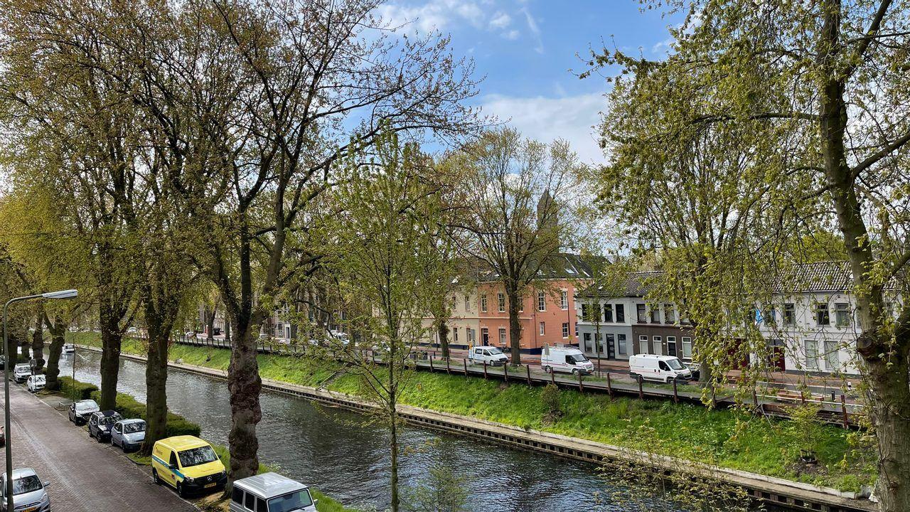 Gemeente Den Bosch zet zich schrap voor coronademonstratie op Hemelvaartsdag