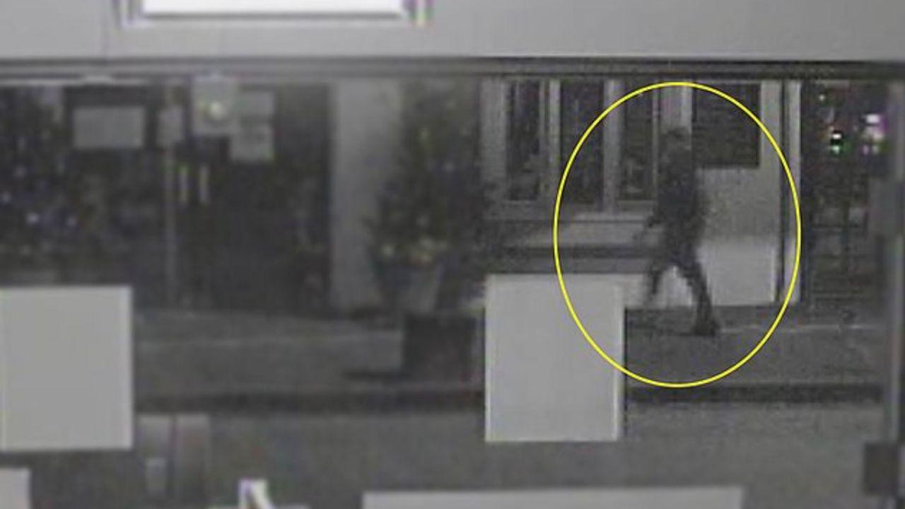 Zes tips naar aanleiding van beelden dader aanslag Poolse supermarkt Heeswijk-Dinther