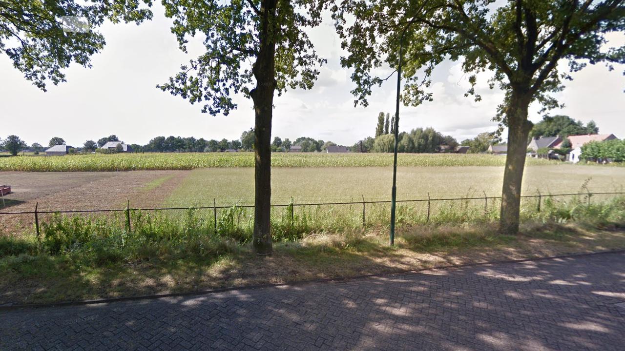 Raad van State geeft in september duidelijkheid over bouwplan Loosbroek