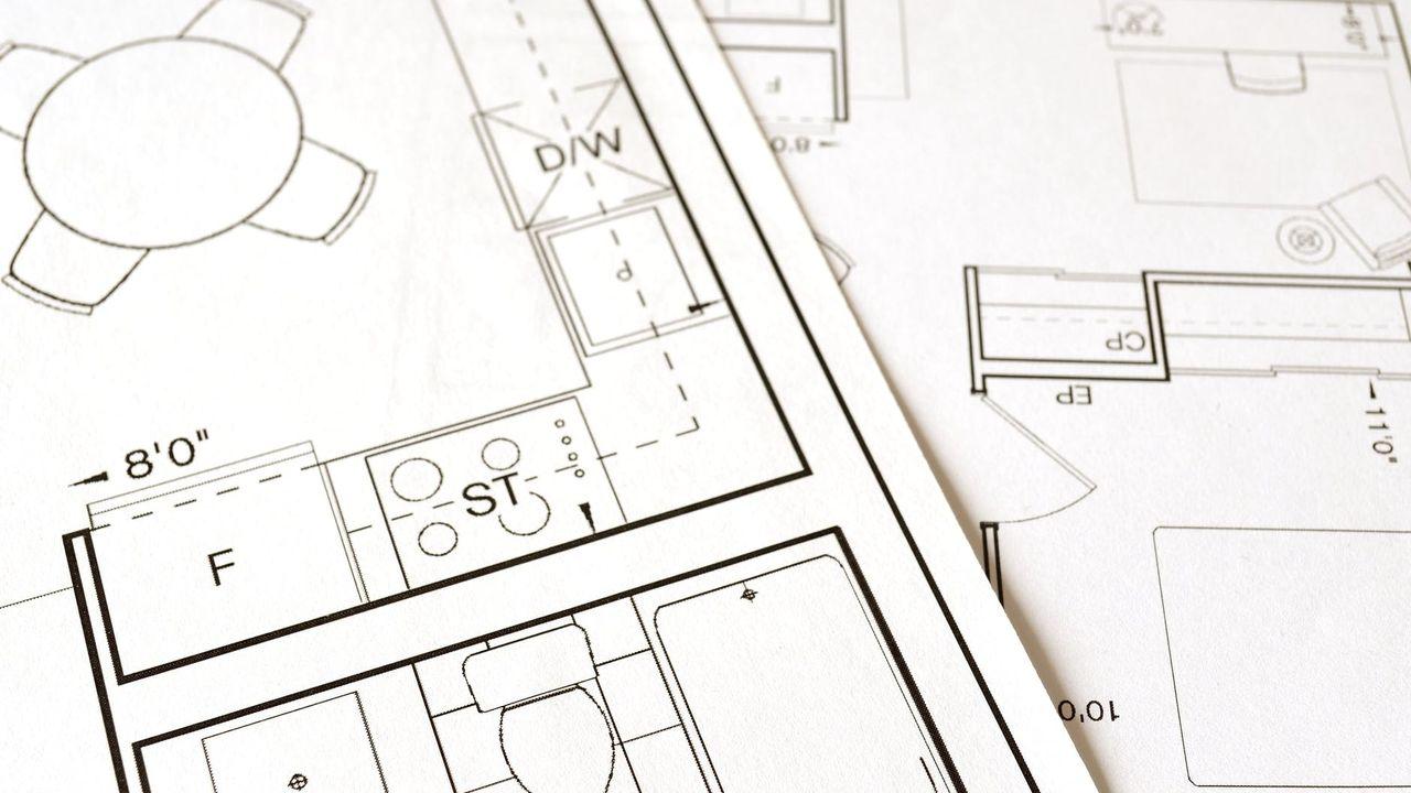 Volkel breidt uit met woningen voor starters en senioren