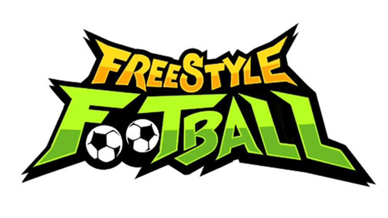 Freestyle Football in Uden als onderdeel van Winter Games