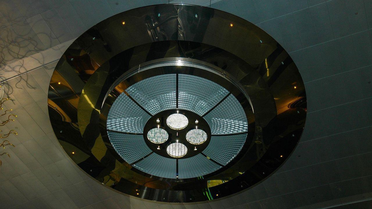 Eind deze maand duidelijkheid over ventilatiesystemen in Oss