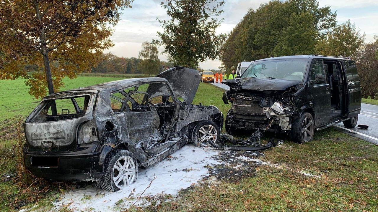 Gewonde bij ongeval op de Bosschebaan