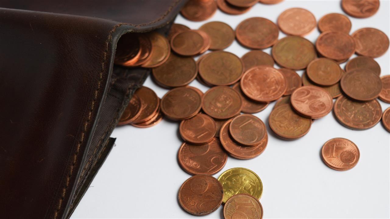 Armoedebeleid versnipperd in Den Bosch