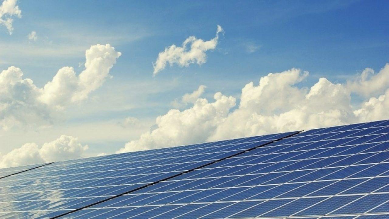 'Vluchtoord-II' wordt derde zonnepark in Uden