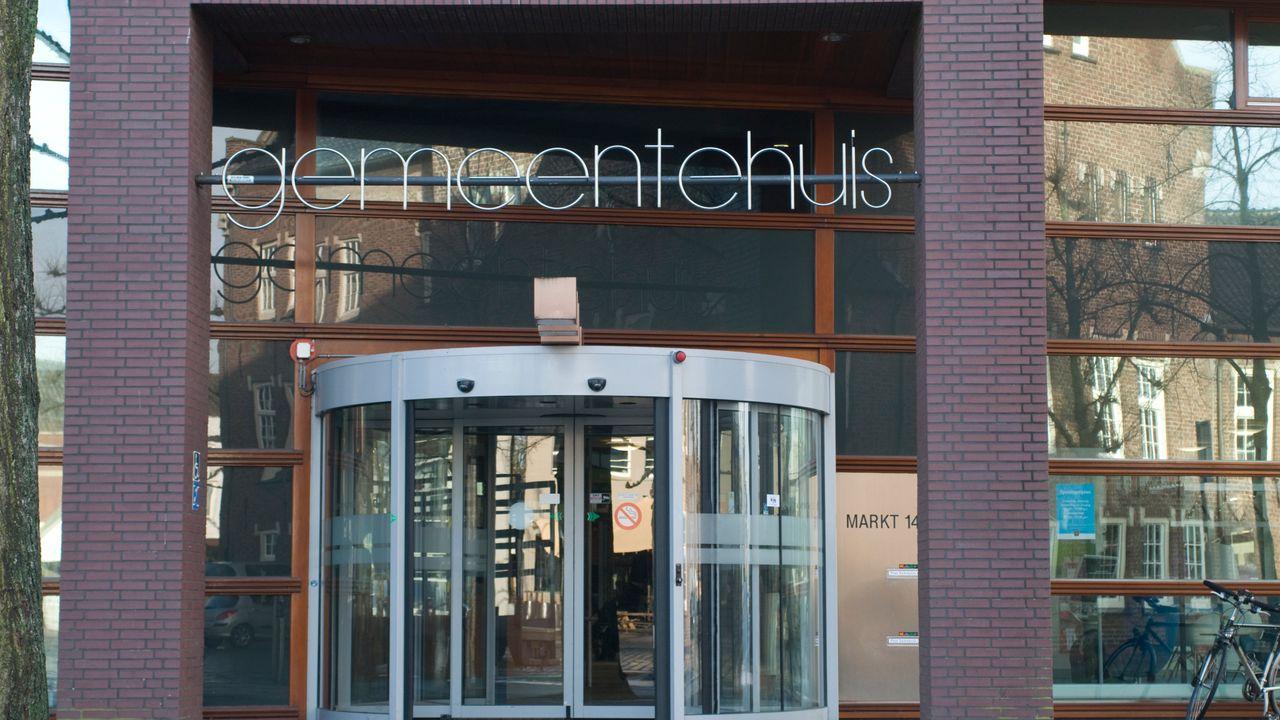 Toekomstige gemeente Maashorst heeft alvast een kindergemeenteraad