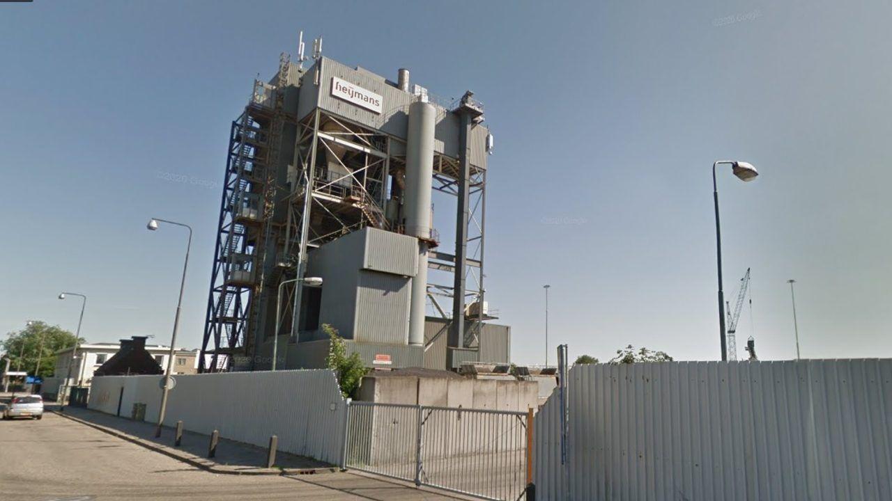 Geruststellende signalen over uitstoot AsfaltNu