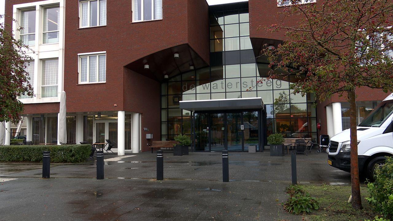 Personeelstekort bij BrabantZorg: corona-afdeling voor dementerenden kan niet open