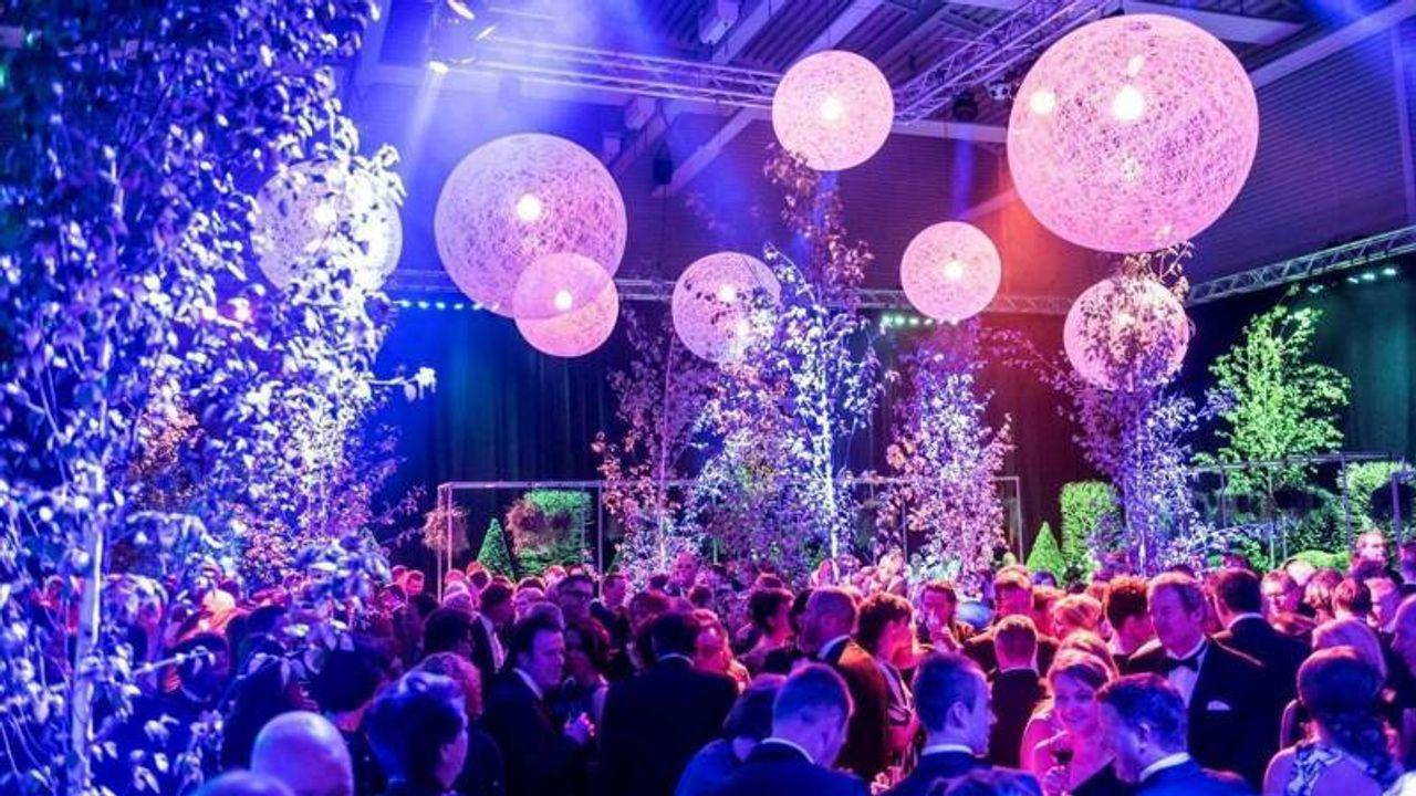 Business Gala Oss slaat noodgedwongen nog een jaartje over