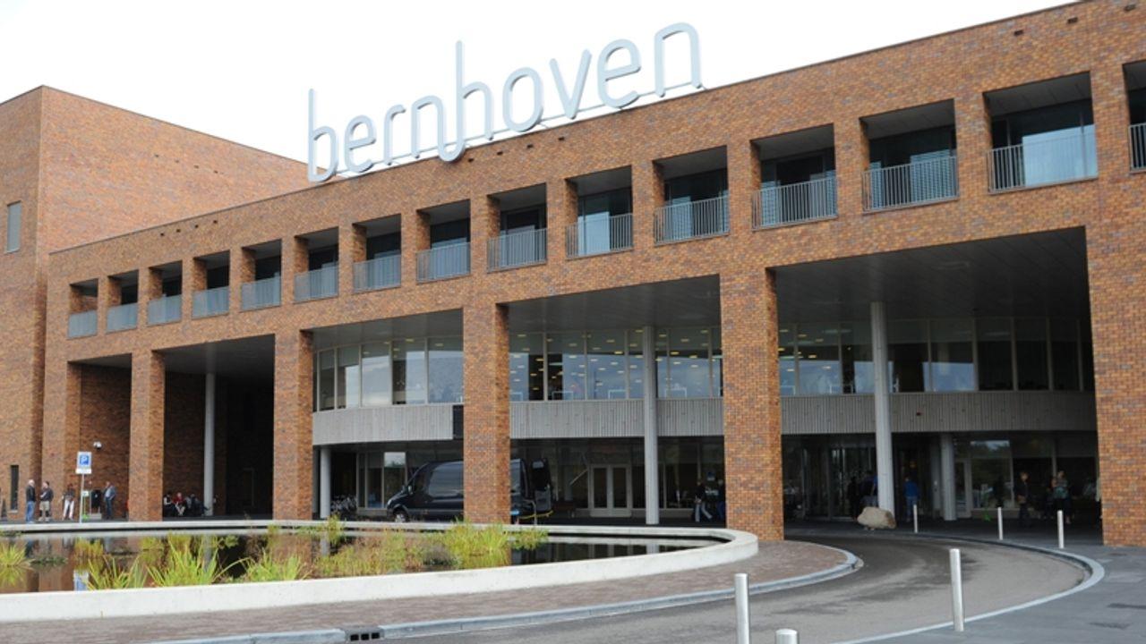Bernhoven zoekt zestigplussers voor onderzoek naar werking BCG-vaccin bij COVID-19