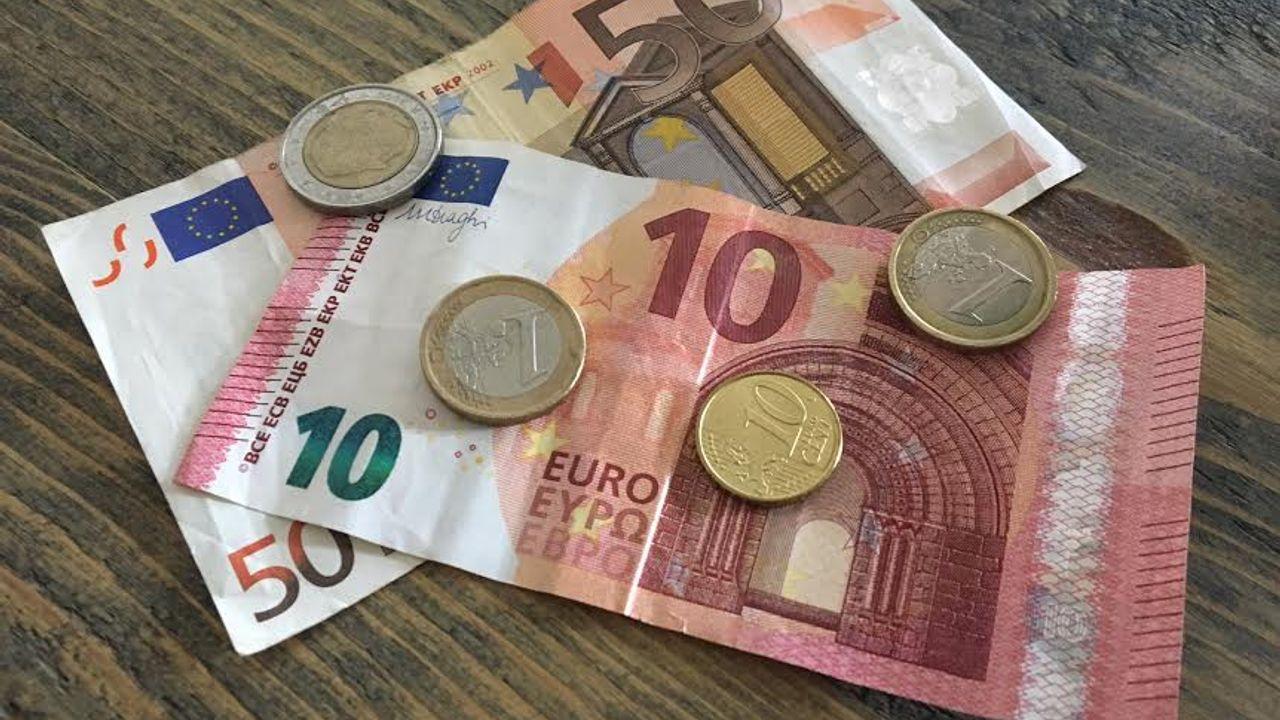 SP 'zeer teleurgesteld' over stoppen experiment 'bijverdienen in bijstand': Den Bosch doet het niet goed'