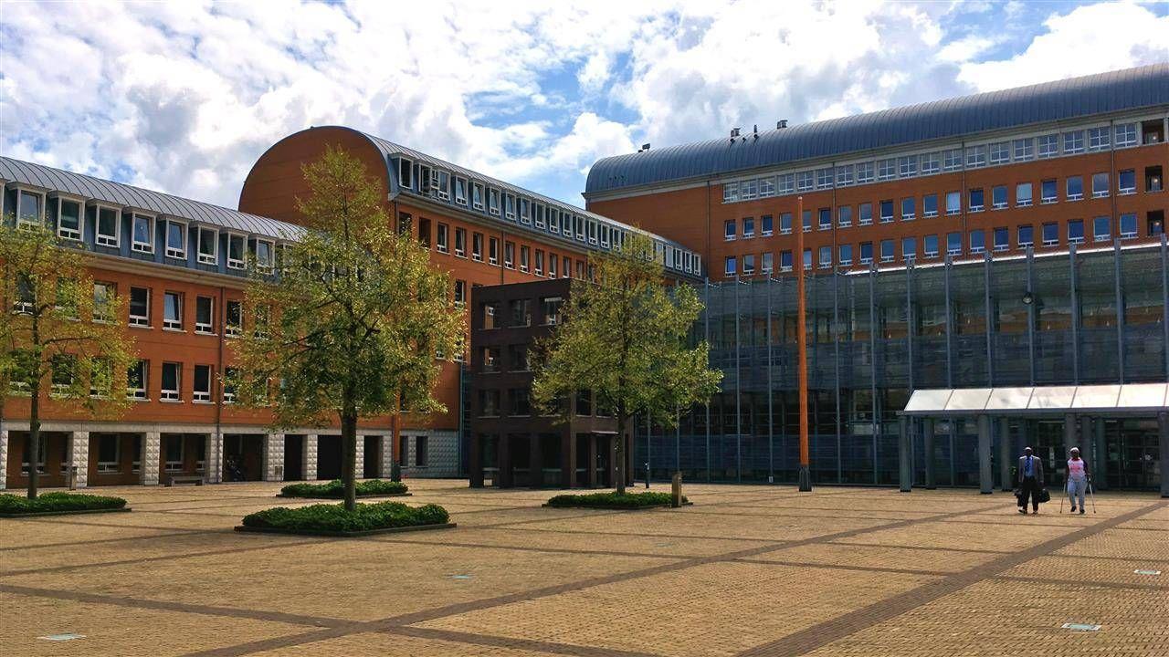 OM onderzoekt Utrechtse 'pedojager' die in Oss actief was
