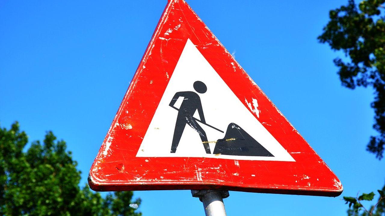 Harry Kinnardbrug bij Heeswijk elf dagen afgesloten voor verkeer