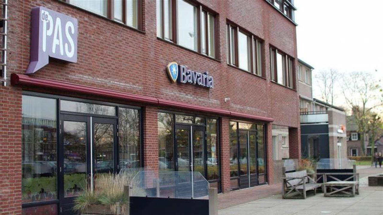 Ook theater De Pas in Heesch biedt podium aan voor schoolmusicals