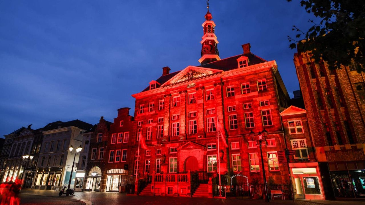 Eén miljoen euro extra voor culturele sector Den Bosch