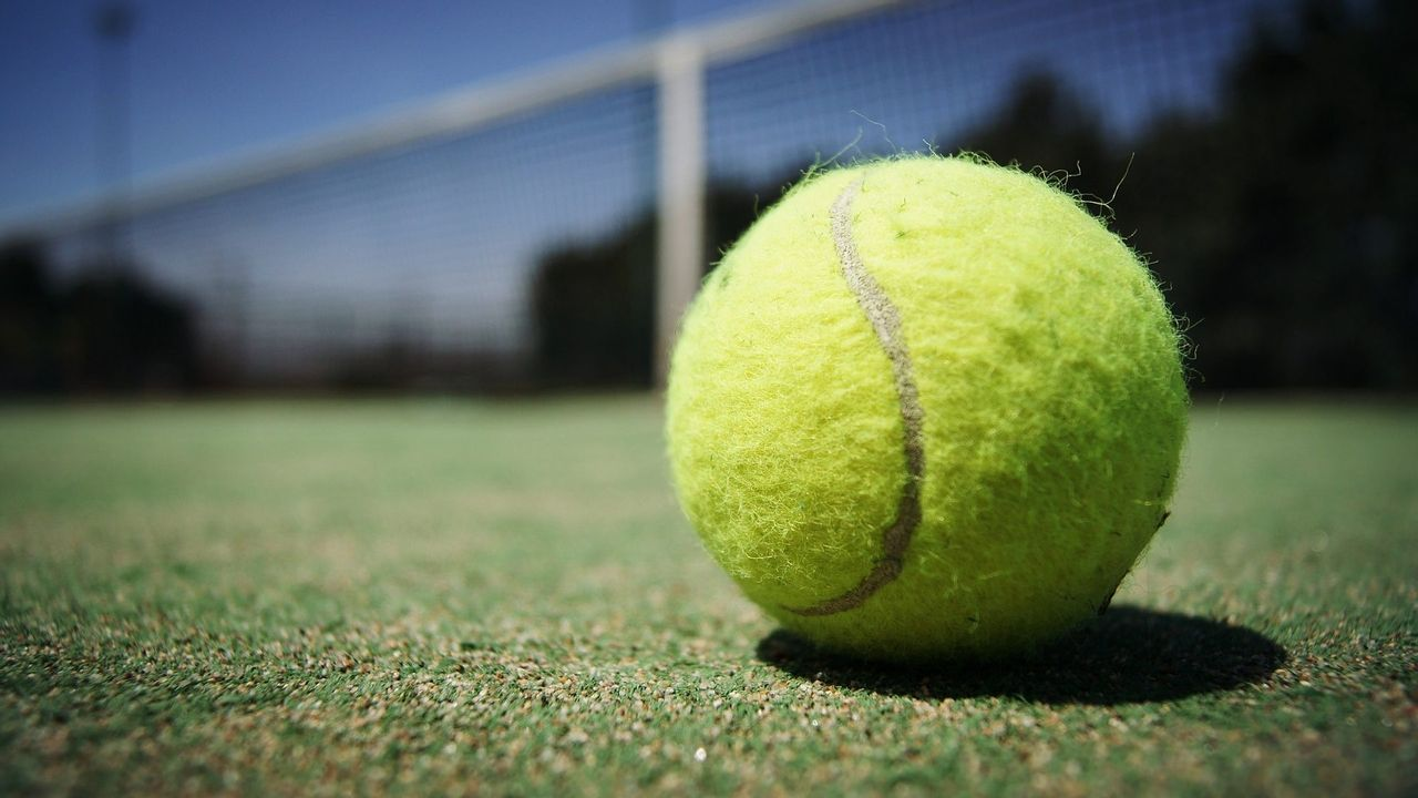 Sporten in Loosbroek (SiL) krijgt budget voor aanleg tennispark