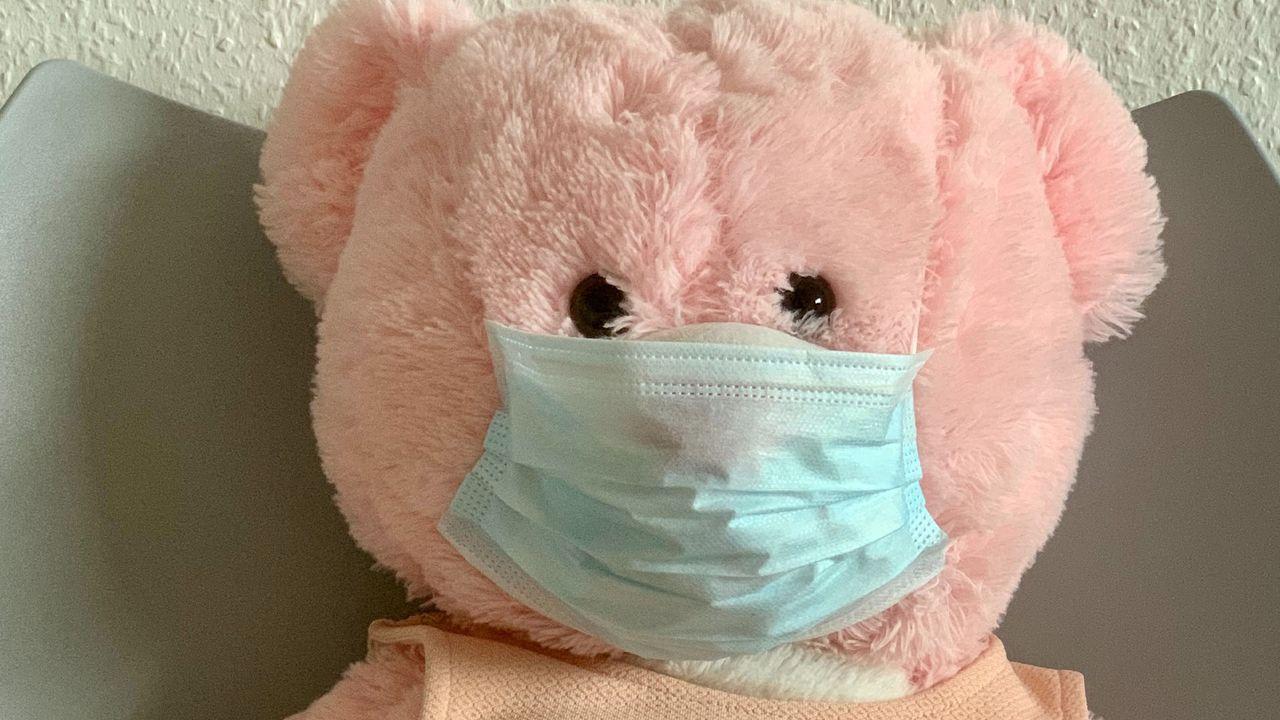 Coronacijfers donderdag: 271 nieuwe besmettingen in onze regio