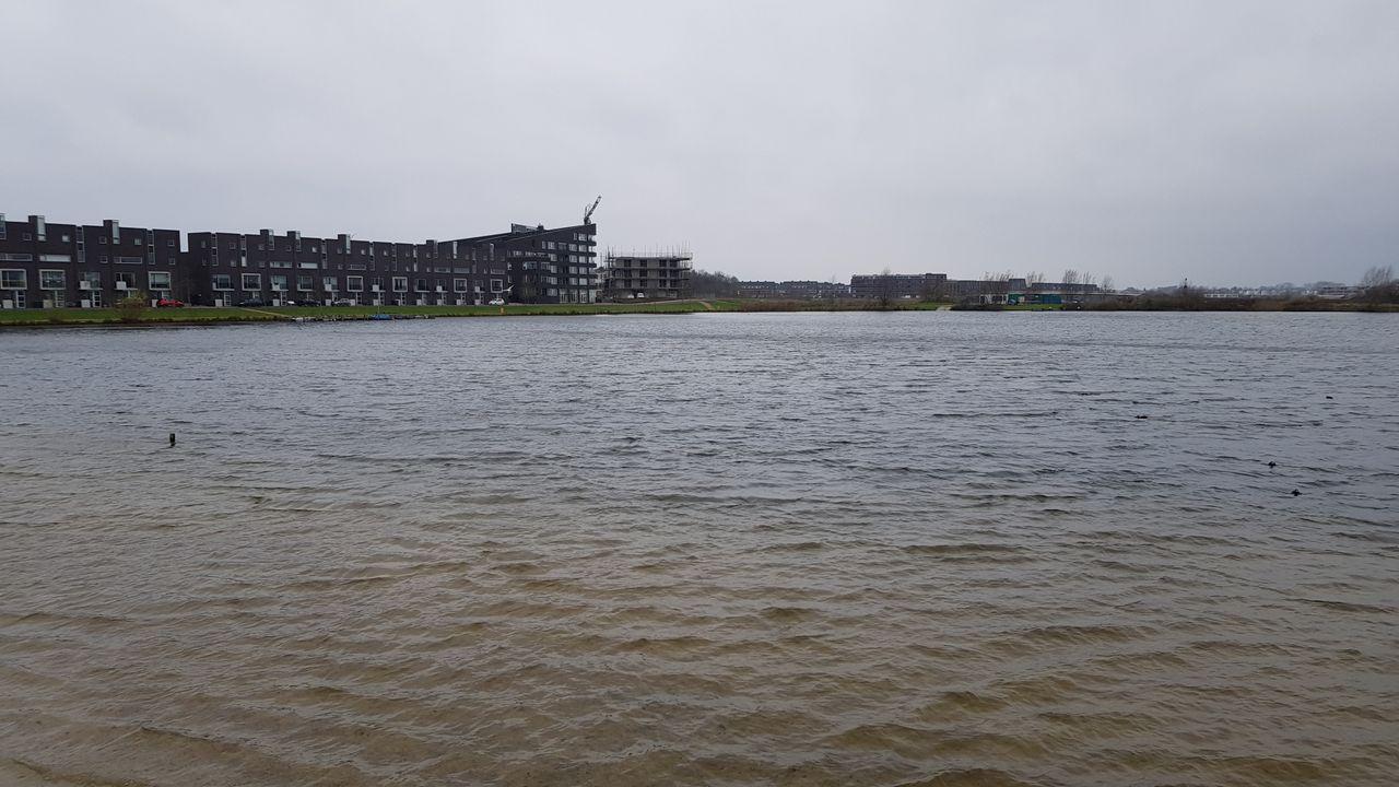 'Drijf In Movies' in Rosmalen afgelast vanwege weer