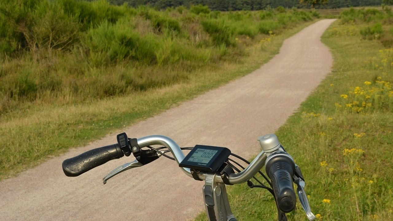 Ook de recreatieve fietsers mengen zich in Maashorstdiscussie