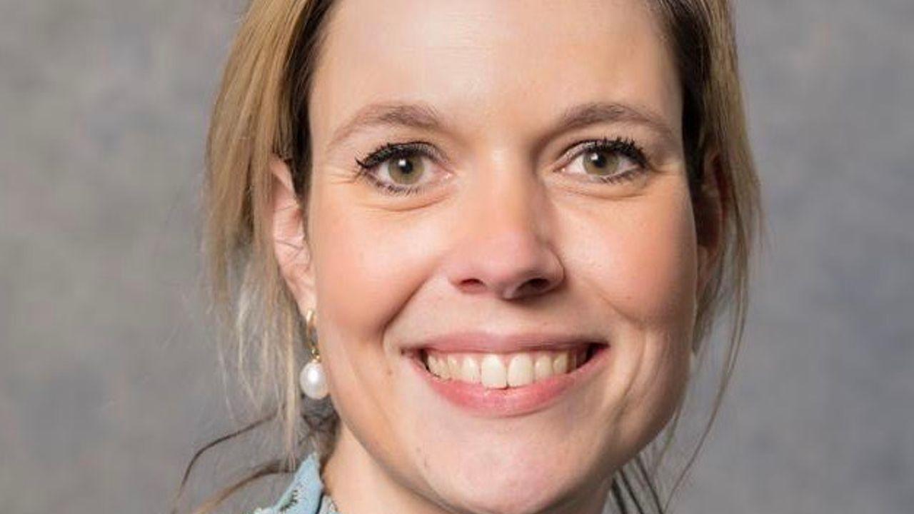 VVD Oss: 'vraag en aanbod van werk moet beter aansluiten'