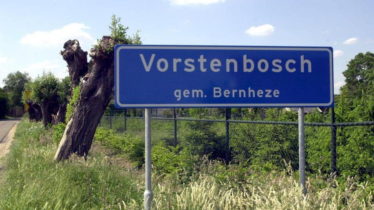 € 1 miljoen winst voor inwoners Vorstenbosch bij loterij