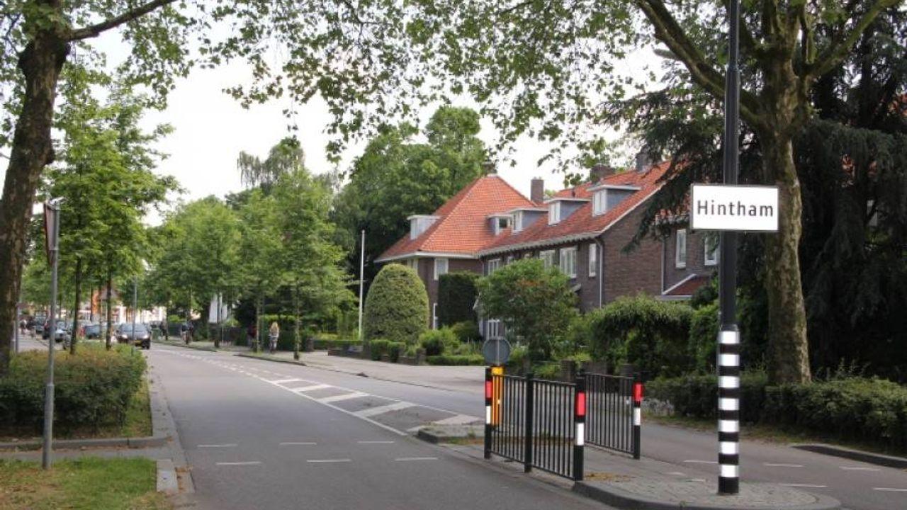 Nieuwe wijken aan de beurt voor Bossche veiligheidsplannen