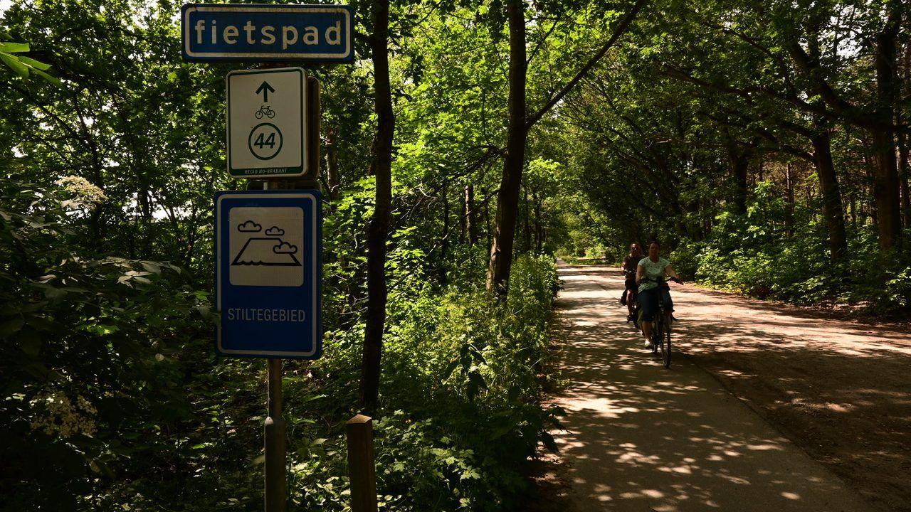 Trap-in Uden gaat door corona voor tweede jaar niet door, maar haalt toch ruim 25.000 euro op