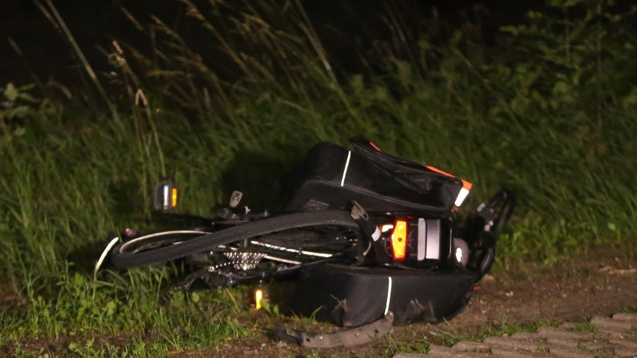 Doorrijder ongeval Heeswijk-Dinther aangehouden in Zeeland