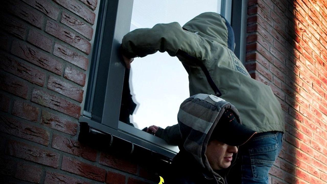Vakantie-inbraken Heeswijk-Dinther: politie zoekt getuigen