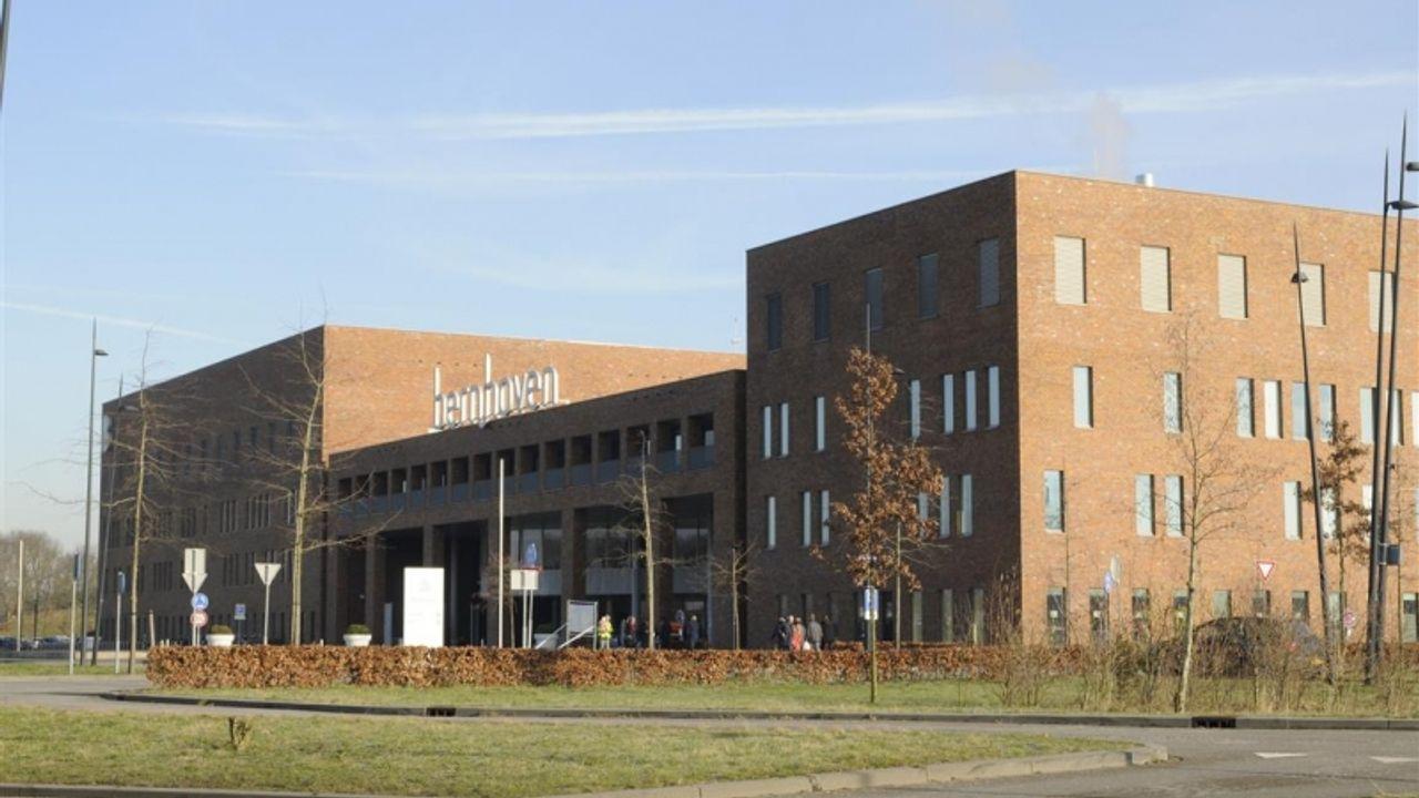 Bernhoven hoopt op 3 miljoen aan obligatieleningen