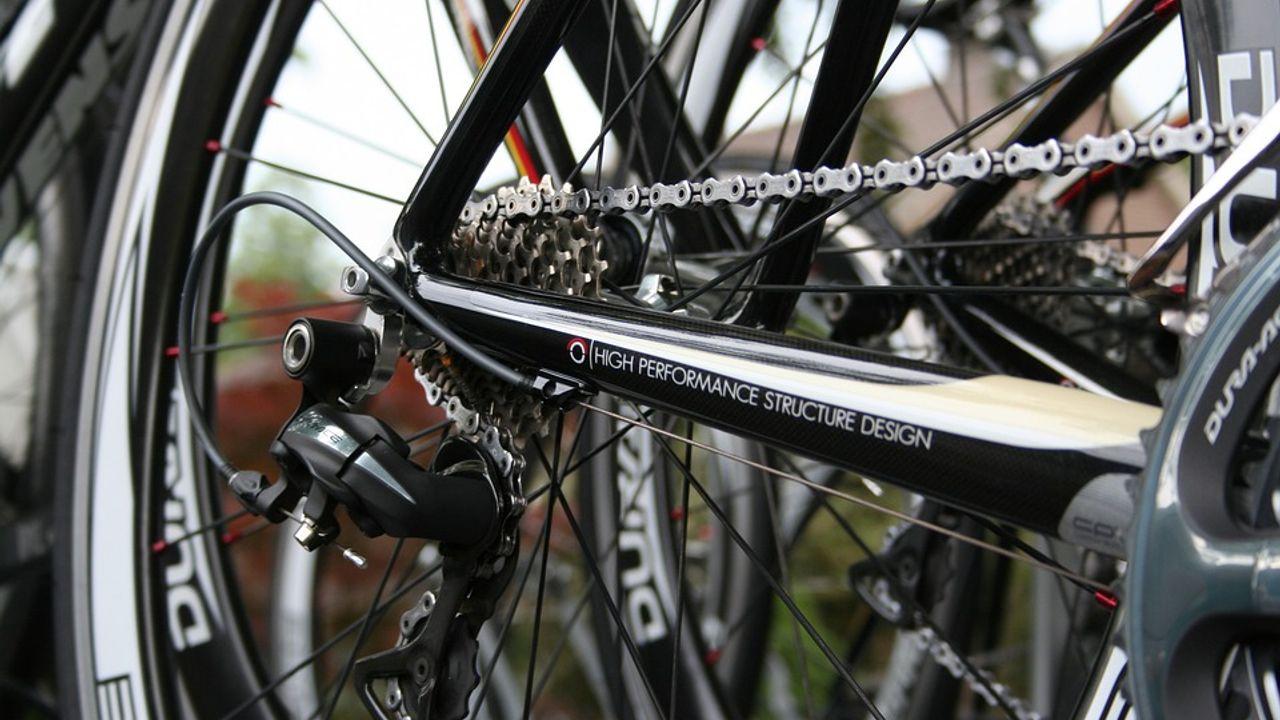 Heeswijk-Dinther hoopt op wielercriterium begin juni