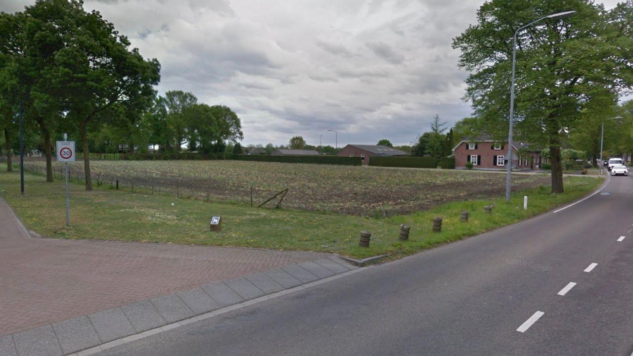 20 nieuwe woningen aan Kloosterstraat Volkel