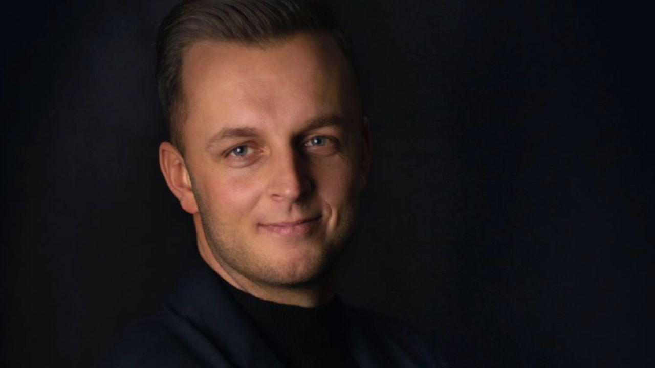 """Damian (32) uit Berghem: """"Ik geef mensen altijd nóg een kans"""""""