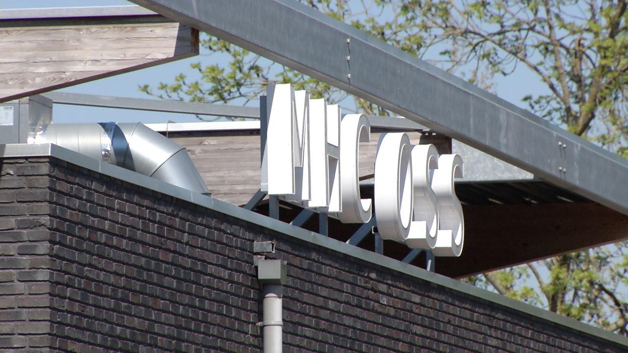 MHC Oss meedenkend met Rutte en hockeybond