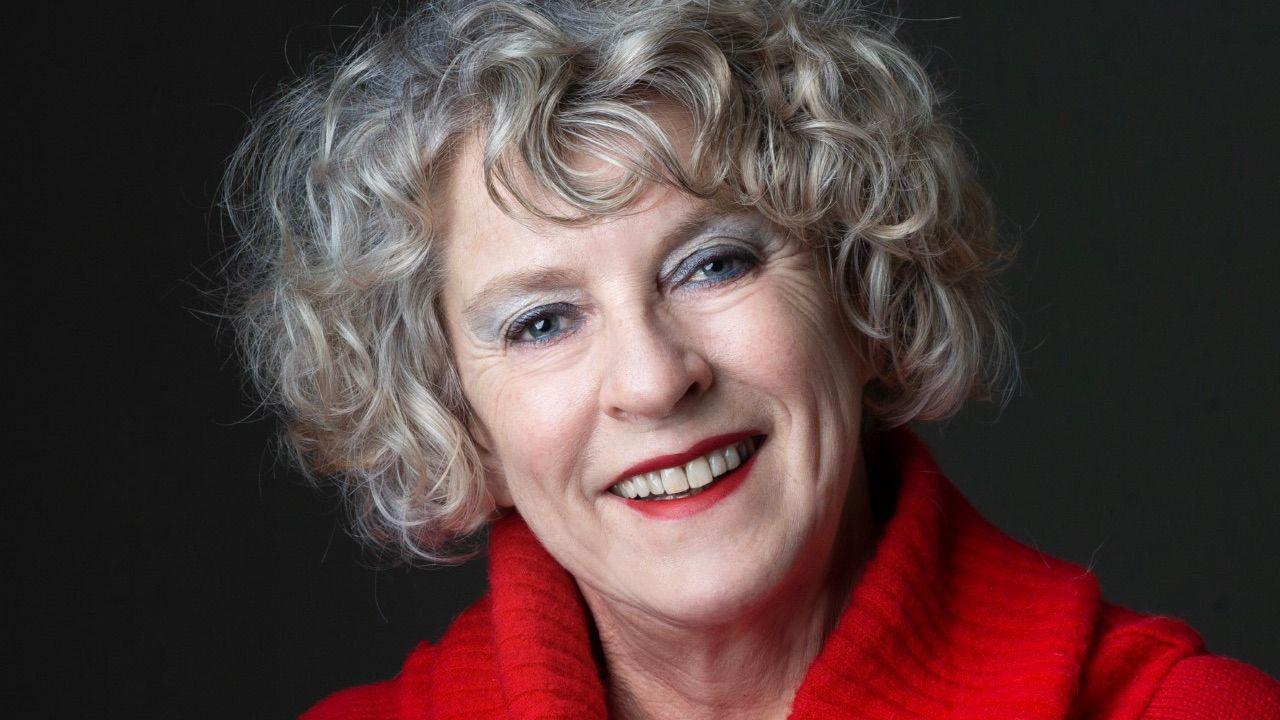 Bestuurder Wilma de Jong-Verspeek neemt afscheid van BrabantZorg