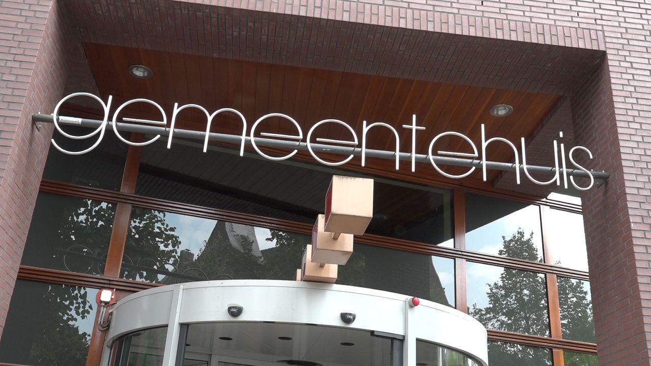 Nieuw directieteam gemeente Maashorst compleet
