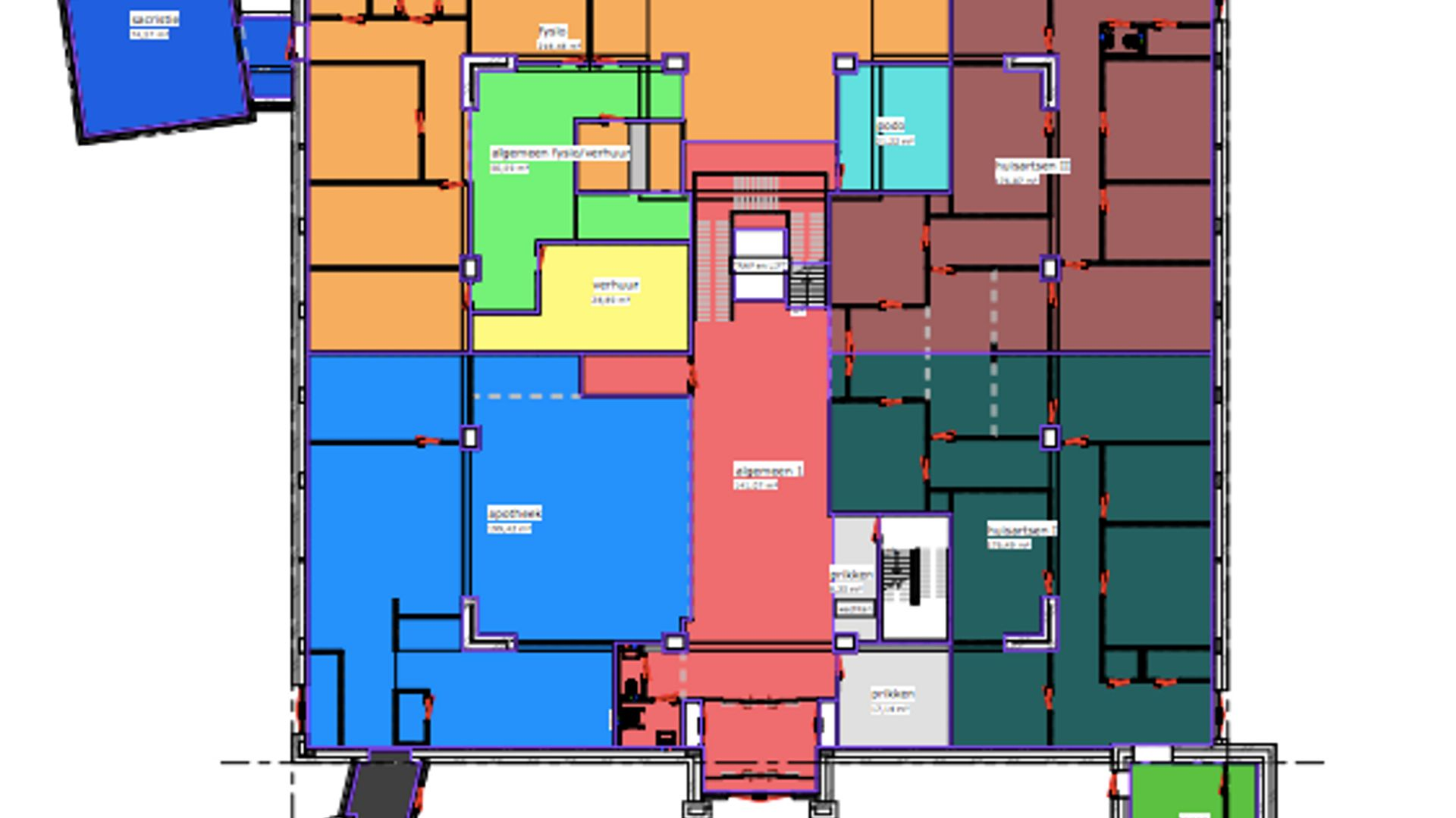 schermafbeelding 2020-01-23 om 19.36.53.png