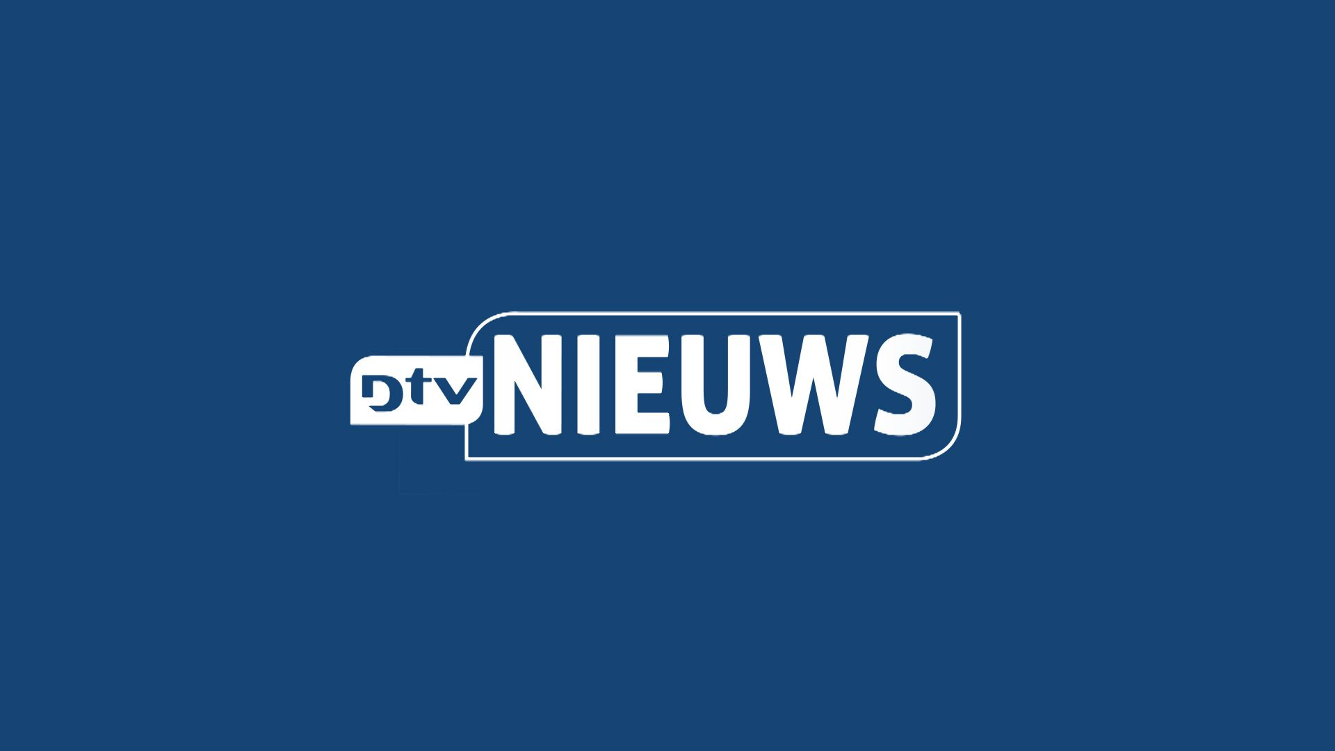 logo dtv nieuws.jpg