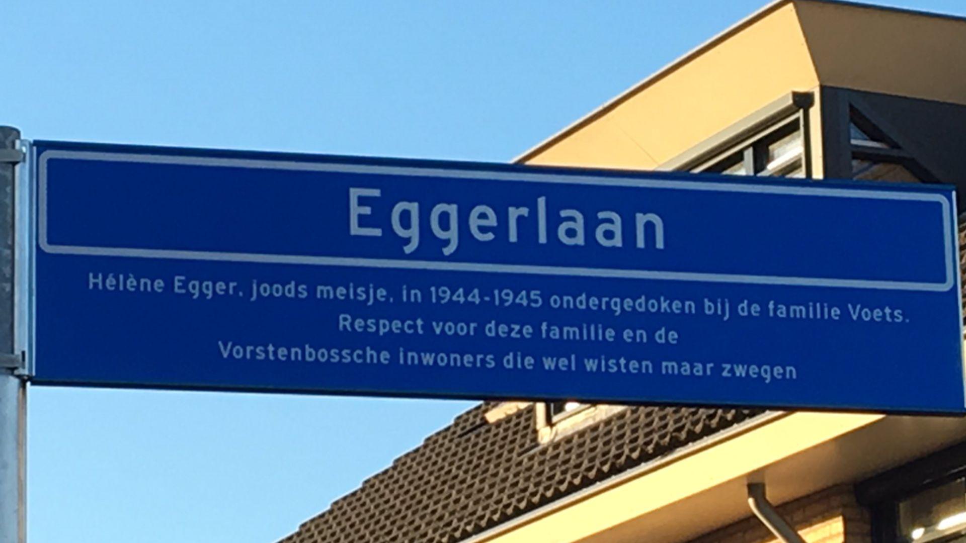 243510_eggerlaan_1.png
