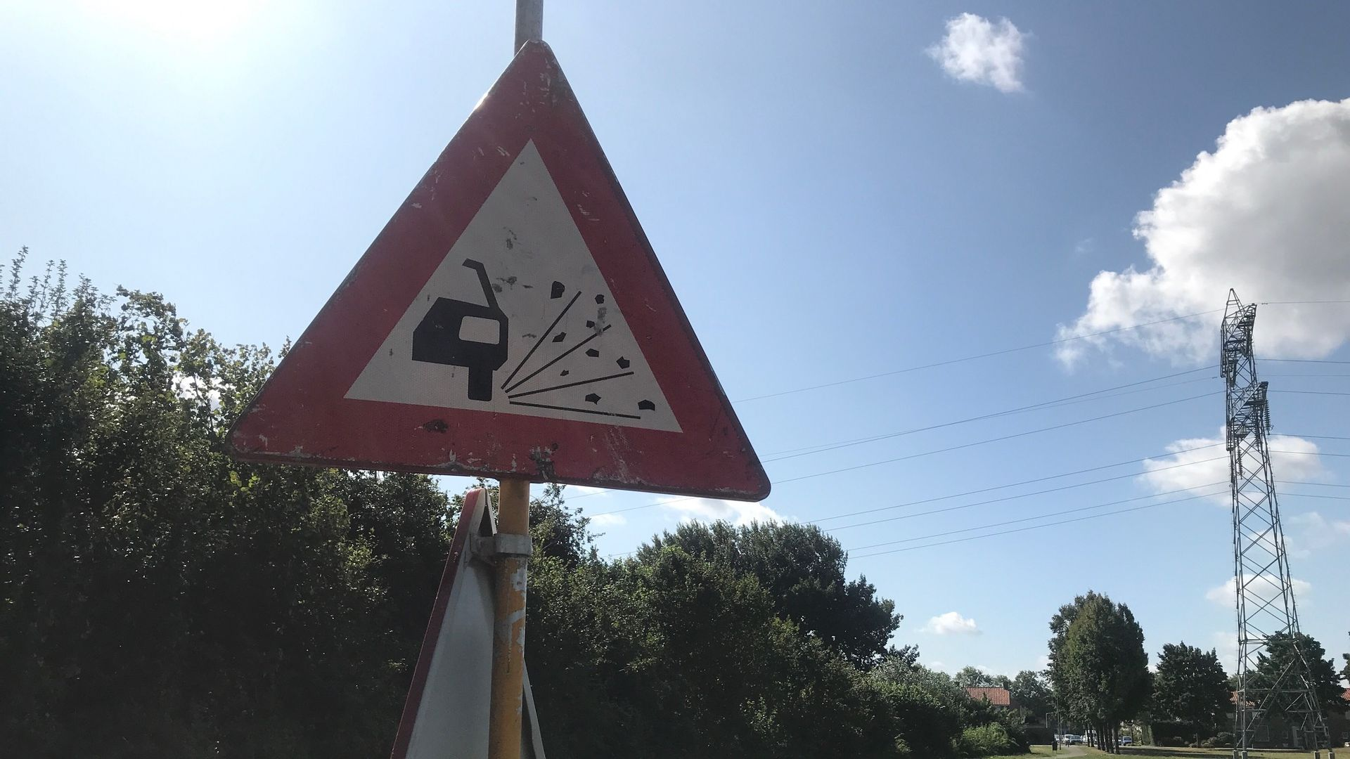 fout verkeersbord 2.jpg