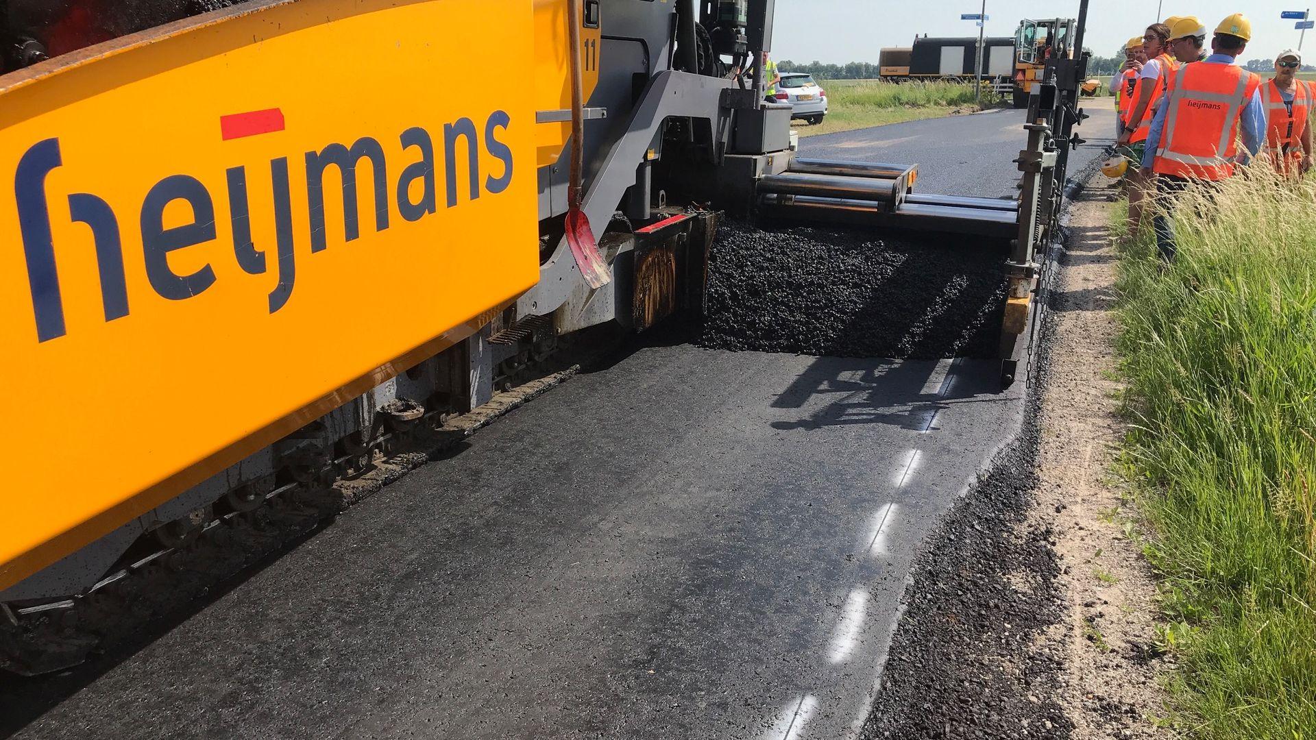 asfalt 3.jpg