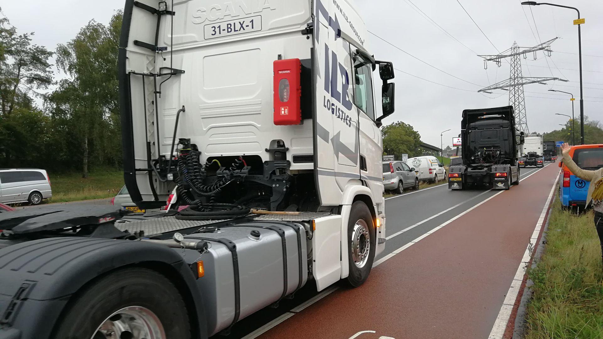 truckrun.jpg