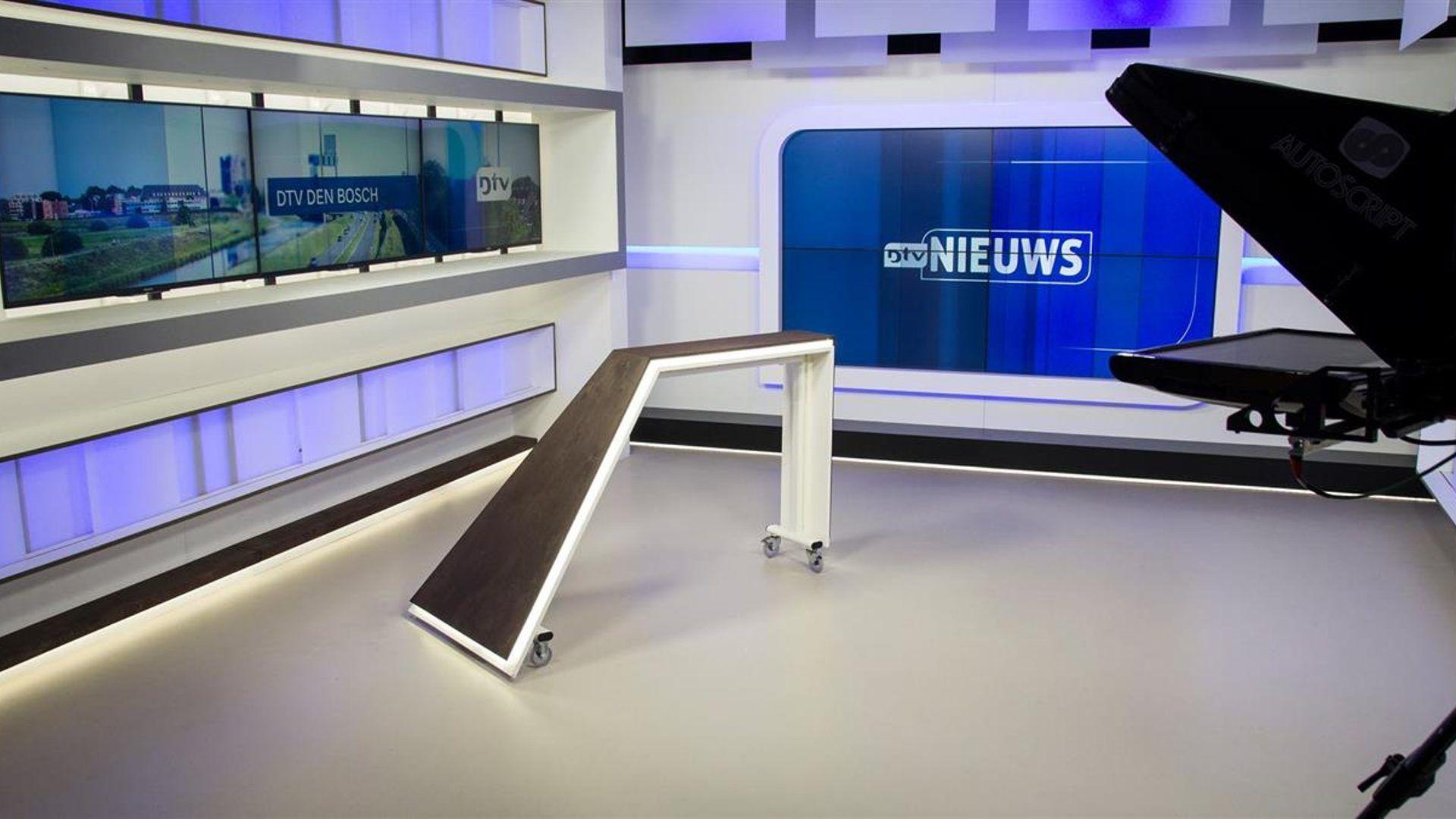 studio dtv nieuws.jpg