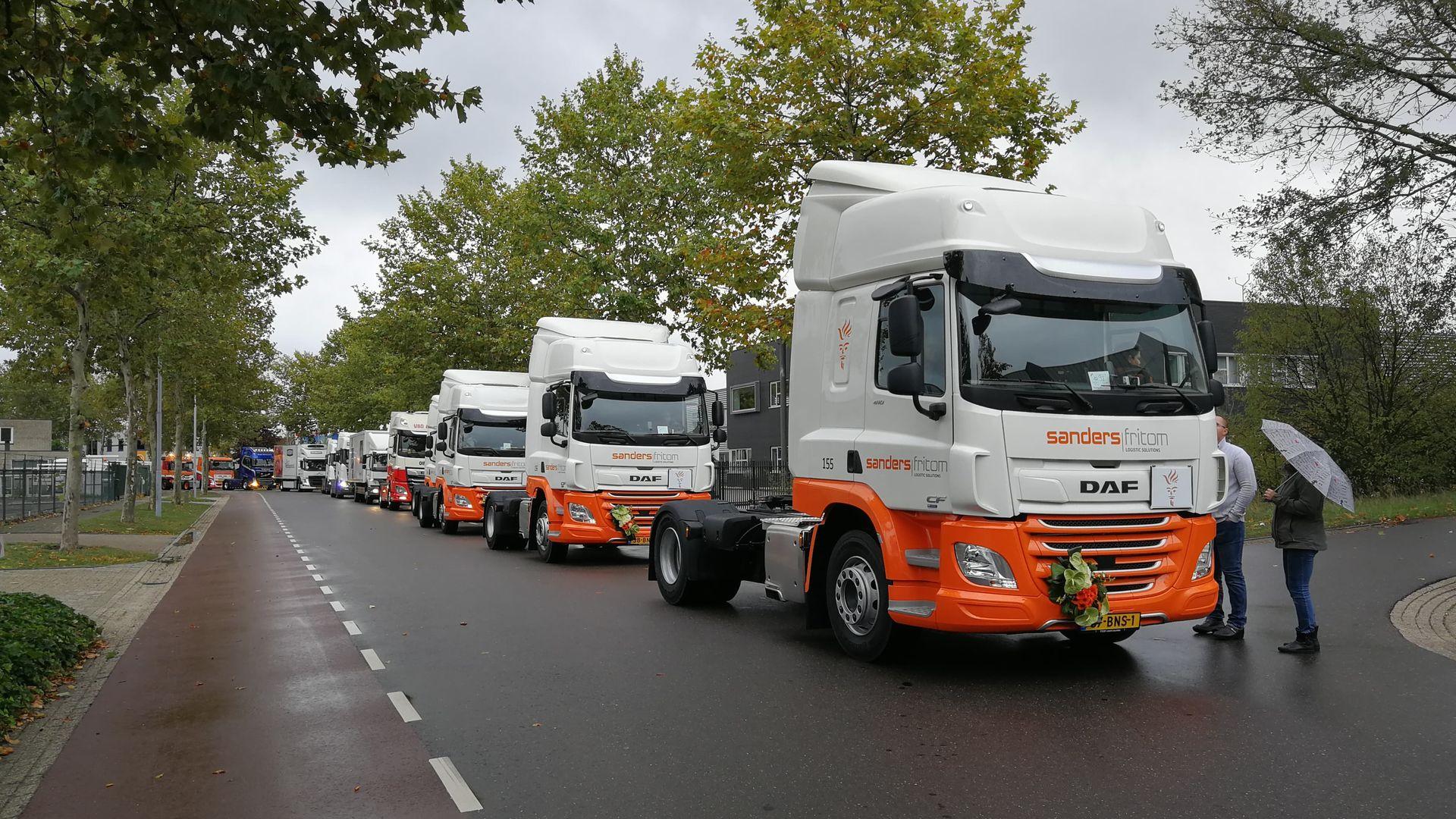 truckrun 2.jpg