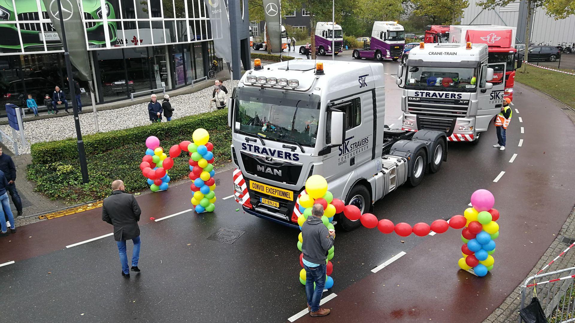 truckrun 1.jpg
