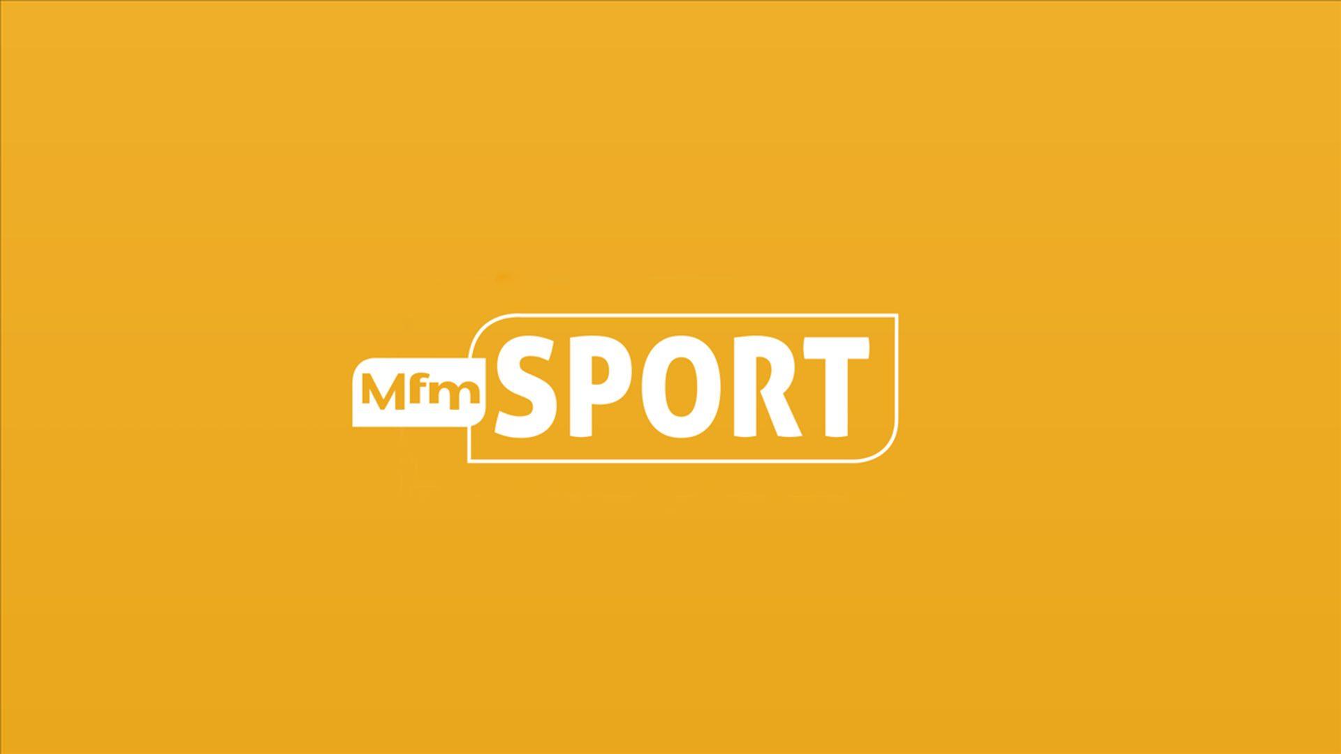 294758_mfm_sport_oranje.png