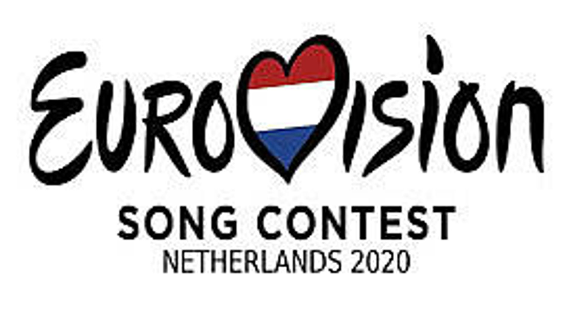 010719 songfestival.jpg