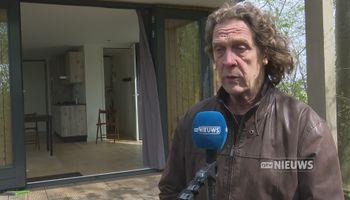 Wonen in een tiny house op landbouwgrond de toekomst?