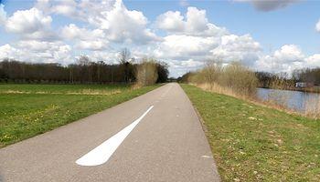 Heeswijkers en Dinthenaren mogen meepraten over de komst van windmolens aan de andere kant van de Zuid-Willemsvaart.
