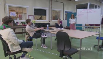 Gemeente Uden stelt 112.000 euro aan coronasteun beschikbaar: 'Om jongeren uit een isolement te houden'